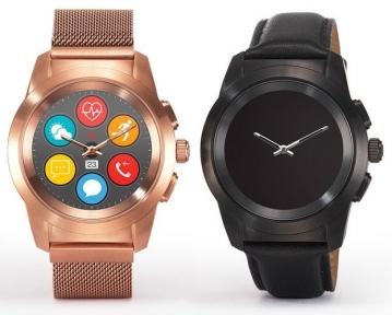 mykronaz smart watches