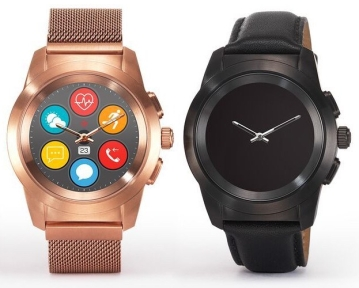 mykronaz smart watches