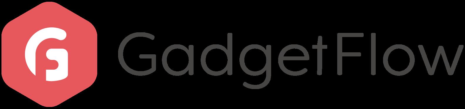 Gadget-Flow-Logo-Main