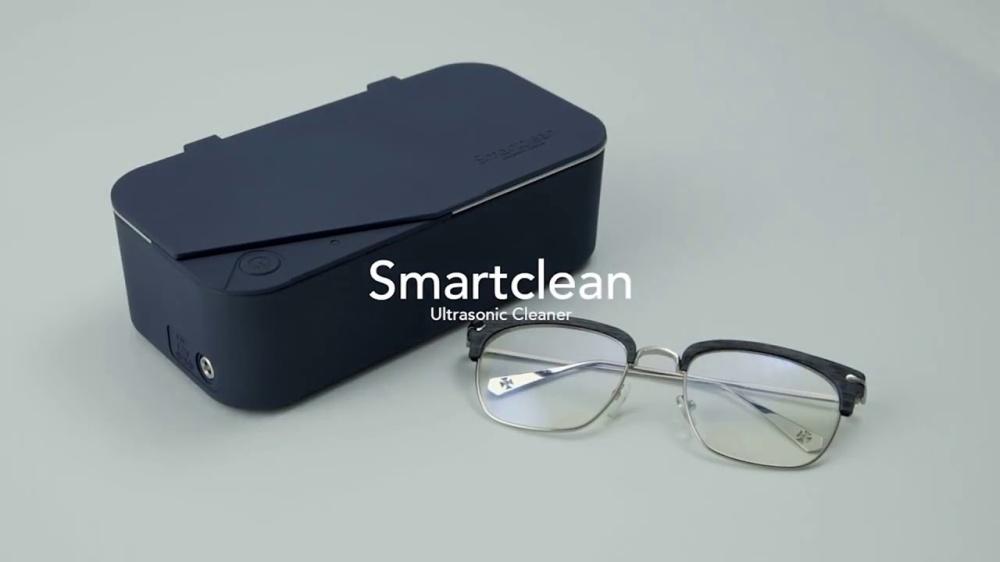 Smartclean 1