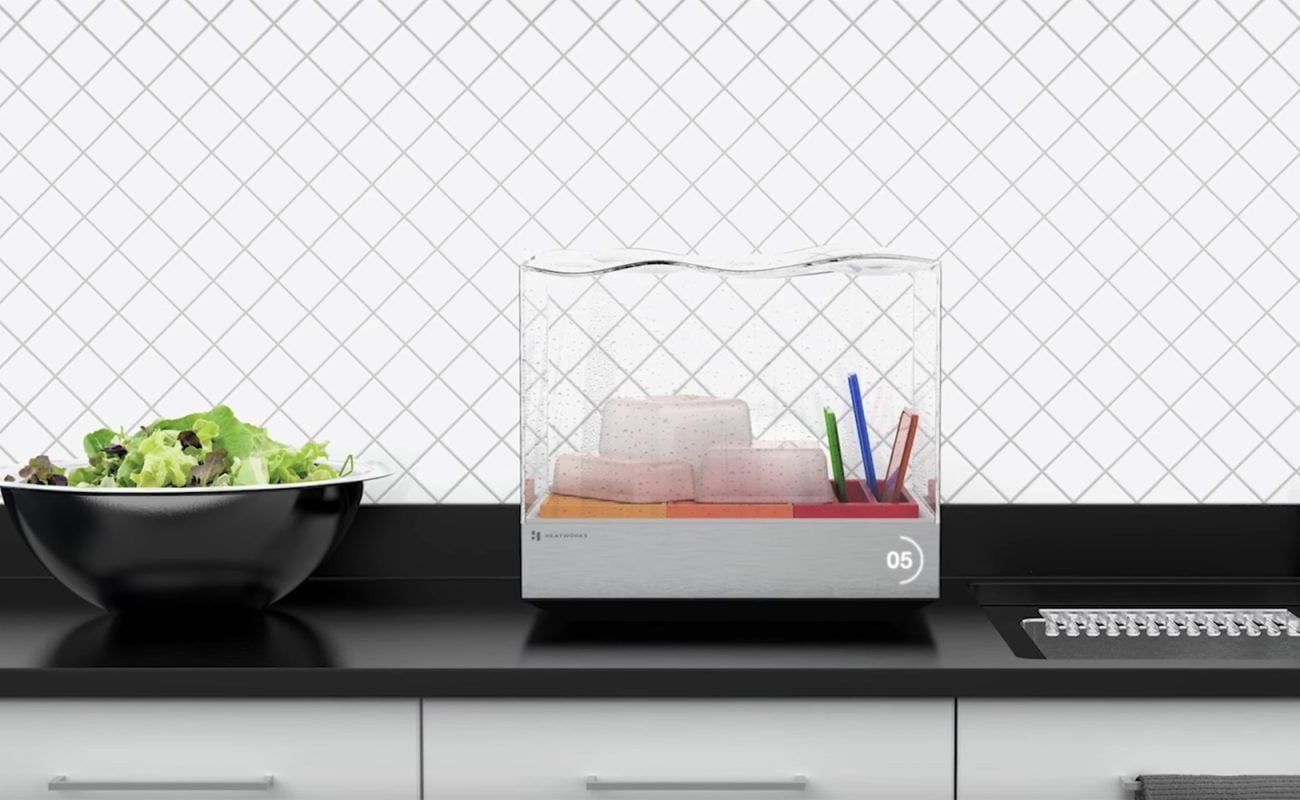 Tetra Smart Countertop Dishwasher.jpg
