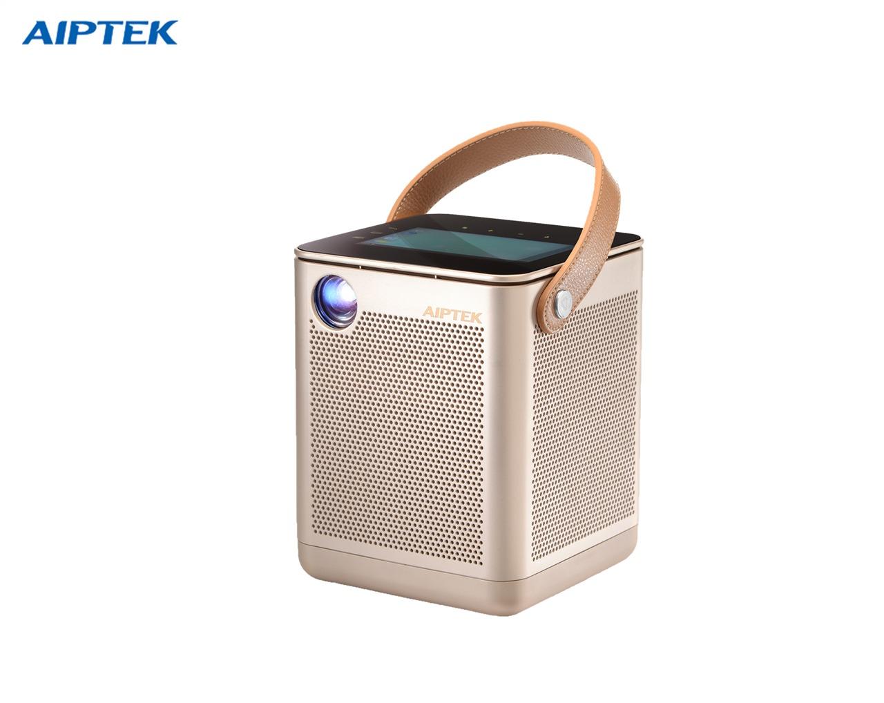 Aiptek Boombox P800 1