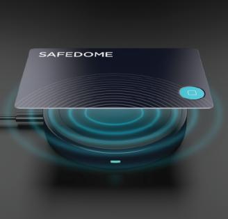 Safedome-01