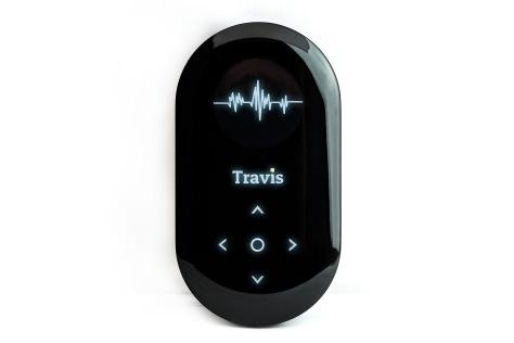 Travis_FC-on